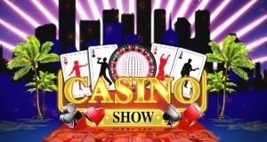 Как забрать свой выигрыш в казино Вулкан