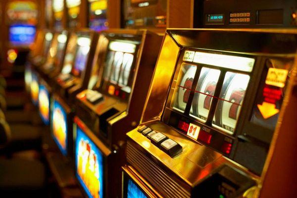 Азино три топора для тех кто любит азарт