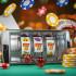 Новые игровые автоматы в казино Azart Play