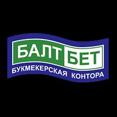 Букмекерская контора baltbet com